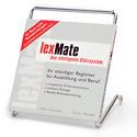 Lexmate  Buchhalterung Bestellung