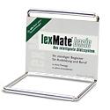 Lexmate basic Bestellung